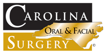 Carolina Oral & Facial Surgery