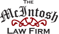 McIntosh Law Firm