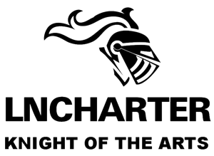 knight of the arts