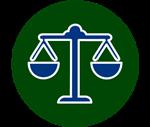LIA Integrity and Accountability