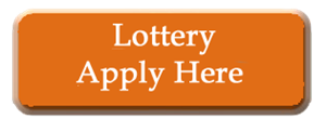 Apply for lottery here