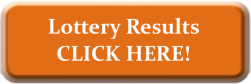 Click for lottery results