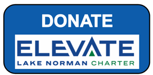 Donate to Elevate LNC