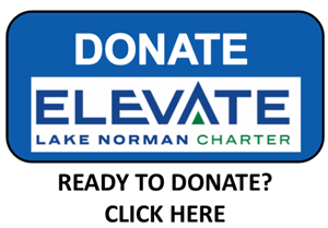 Donate to Elevate