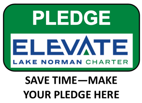Pledge to Elevate