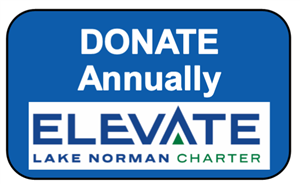 Donate to Elevate LNC Annually