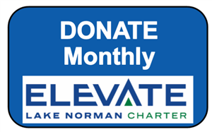 Donate to Elevate LNC Monthly