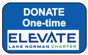 Elevate LNC one time donation