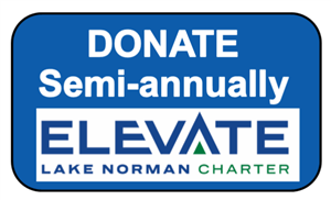 Donate to Elevate LNC Semi-annually