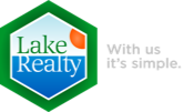 Lake Realty Supports Elevate LNC