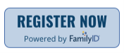 Register for FamilyID
